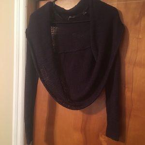 Espirit Sweater